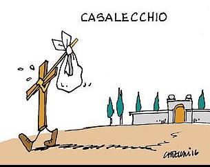 croce vignetta