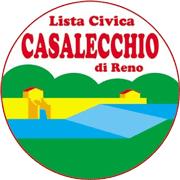 Lista Civica Casalecchio di Reno