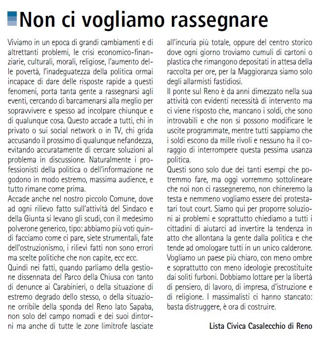 prova pdf